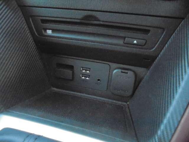 1.5 XD ツーリング ディーゼルターボ 4WD ナビ T(4枚目)