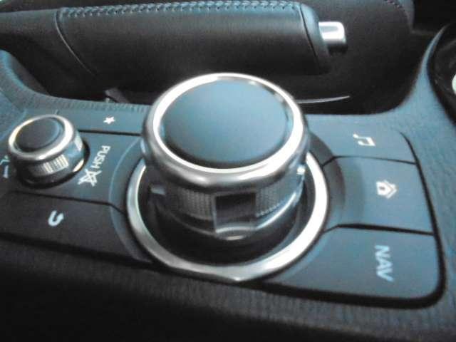 1.5 XD ツーリング ディーゼルターボ 4WD ナビ T(5枚目)