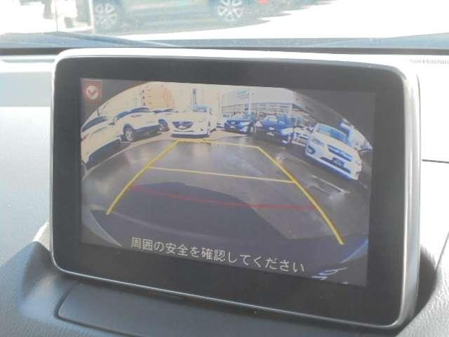 XD ツーリング Lパッケージ レーダークルーズ ナビ TV(3枚目)