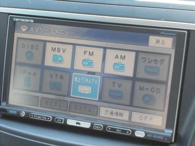 1.5 15S ナビ TV HIDヘッドライト(3枚目)