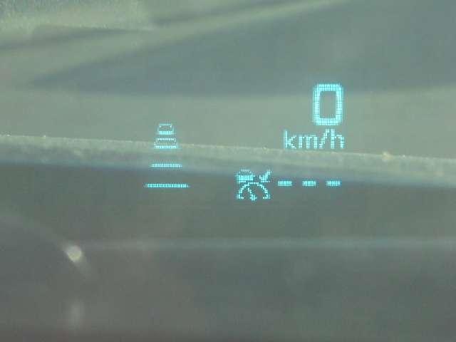 15S ツーリング 6速MT レーダークルーズ ETC(6枚目)