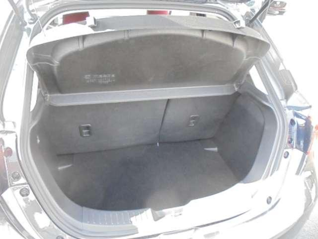 「マツダ」「デミオ」「コンパクトカー」「長野県」の中古車18