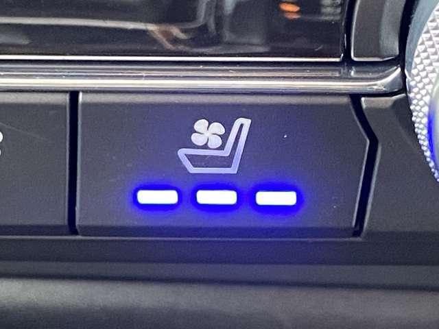 XD エクスクルーシブモード 禁煙車 ワンオーナー 茶内装 ベンチレーション BOSEサウンド ナビ ETC 360度カメラ G-ベクタリングコントロール 1・2列目シートヒーター 6人乗り仕様 電動リアゲート(12枚目)