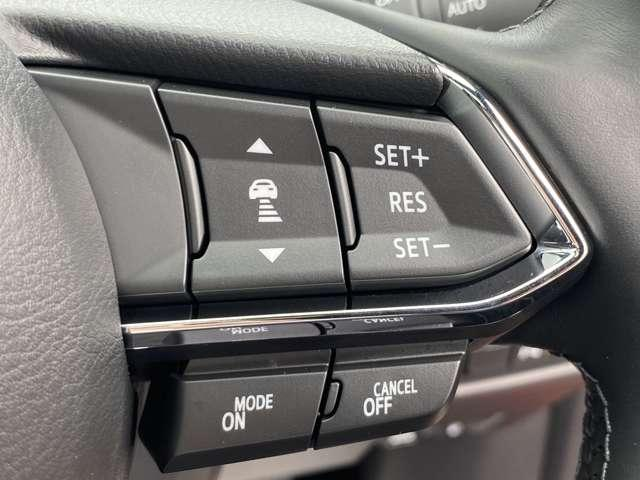 XD エクスクルーシブモード 禁煙車 ワンオーナー 茶内装 ベンチレーション BOSEサウンド ナビ ETC 360度カメラ G-ベクタリングコントロール 1・2列目シートヒーター 6人乗り仕様 電動リアゲート(13枚目)