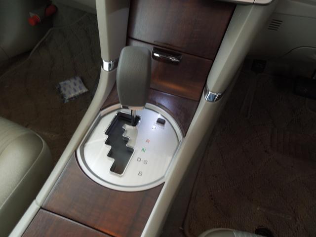 トヨタ プレミオ 1.5F Lパッケージ ナビ バックカメラ