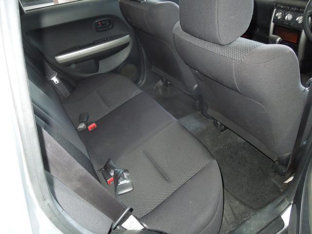 1.5F 4WD(5枚目)