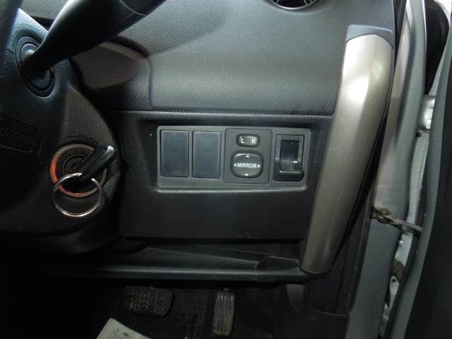 1.5F 4WD(11枚目)