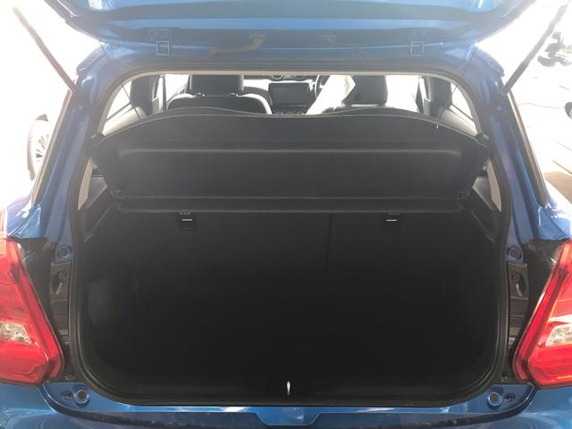XG CVT スマートキー シートヒーター ブルー(5枚目)