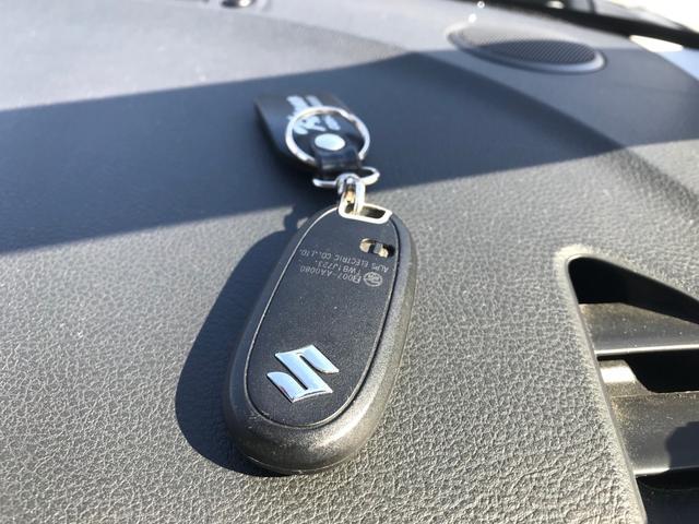 XSターボ クルコン レーダーブレーキ 両側電動ドア 4WD(17枚目)