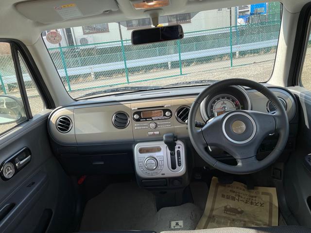 10thアニバーサリーリミテッド 2WD CVT プッシュスタート オートエアコン(15枚目)