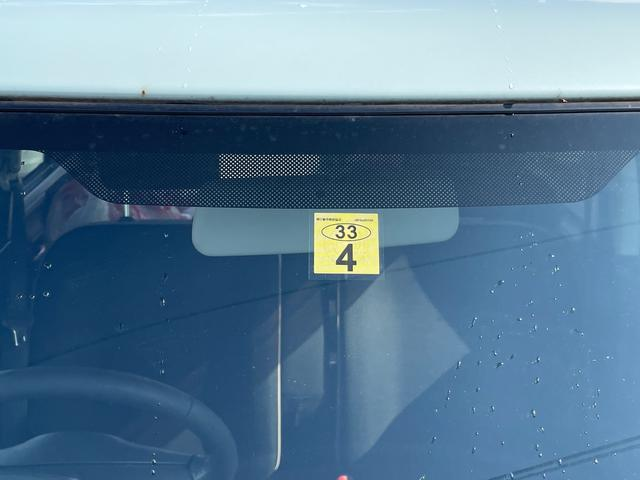 10thアニバーサリーリミテッド 2WD CVT プッシュスタート オートエアコン(31枚目)