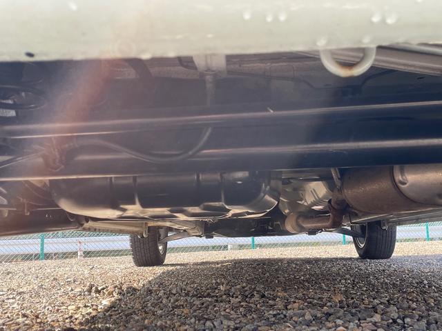 10thアニバーサリーリミテッド 2WD CVT プッシュスタート オートエアコン(34枚目)