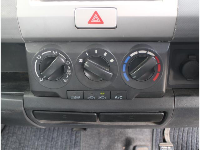 スズキ ワゴンR 250T 4WD ターボ シートヒーター エアロ キーレス