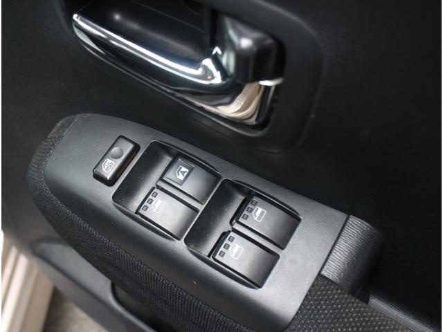 VS 4WD スマートキー ETC 夏タイヤアルミ付き(12枚目)