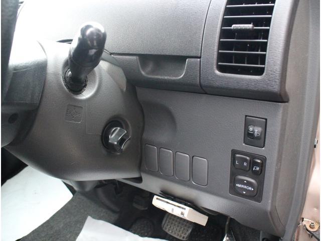 VS 4WD スマートキー ETC 夏タイヤアルミ付き(13枚目)