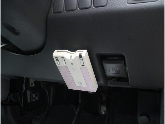 VS 4WD スマートキー ETC 夏タイヤアルミ付き(14枚目)
