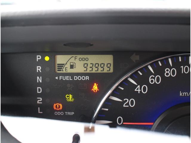 VS 4WD スマートキー ETC 夏タイヤアルミ付き(18枚目)