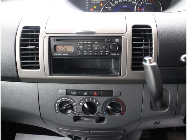 VS 4WD スマートキー ETC 夏タイヤアルミ付き(19枚目)