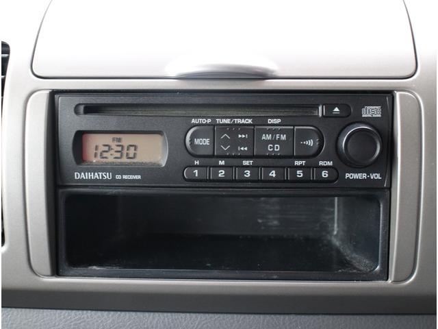 VS 4WD スマートキー ETC 夏タイヤアルミ付き(20枚目)