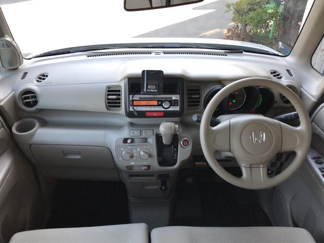 G 4WD ETC スマートキー CDオーディオ(10枚目)