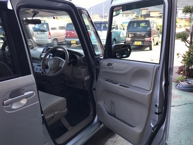 G 4WD ETC スマートキー CDオーディオ(11枚目)