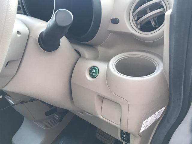G 4WD ETC スマートキー CDオーディオ(13枚目)