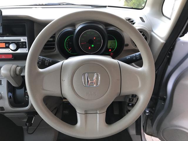 G 4WD ETC スマートキー CDオーディオ(16枚目)