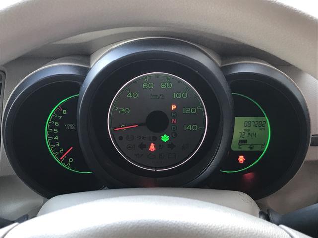 G 4WD ETC スマートキー CDオーディオ(17枚目)