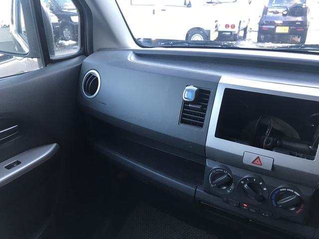 4WD!コラムAT!シートヒーター!電動格納ドアミラー!