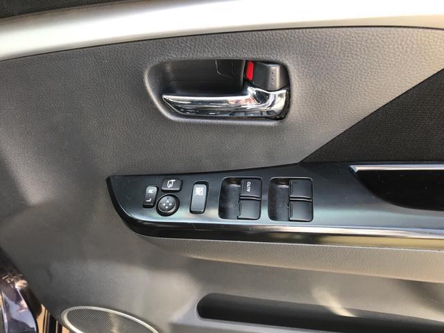 T 4WDターボ プッシュスタート HIDライト CDデッキ(9枚目)