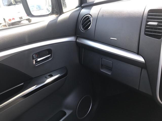 T 4WDターボ プッシュスタート HIDライト CDデッキ(12枚目)