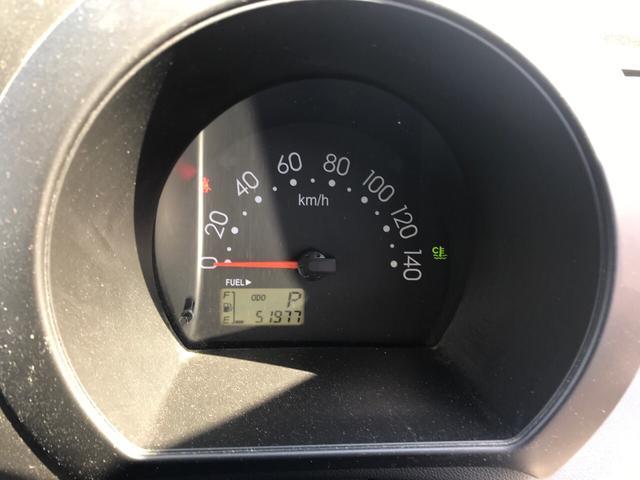 デッキバンG 4WD オートマ パワーウインドウ(10枚目)