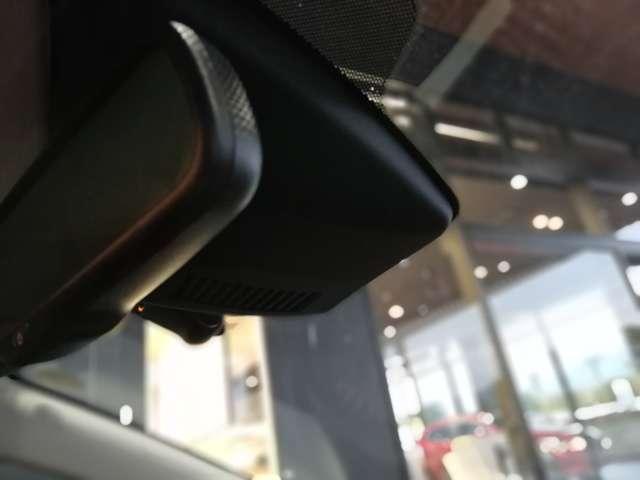 マツダ アテンザワゴン 2.2 XD プロアクティブ ディーゼル 4WDナビDSRC