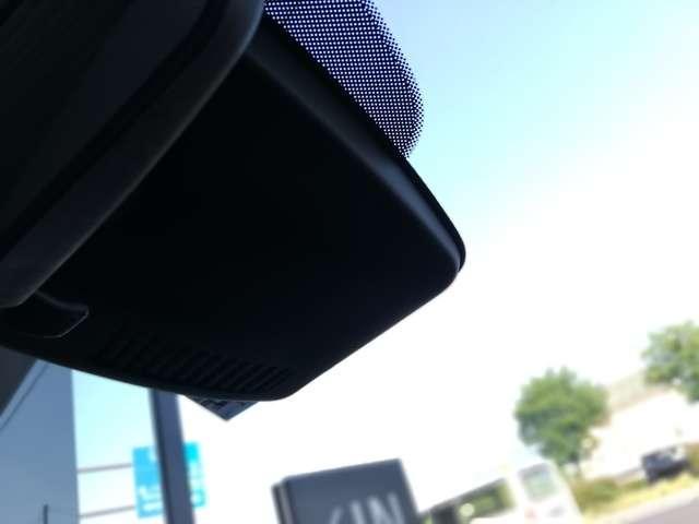 XD ディーゼルターボ 6速MT ナビTv 禁煙 1オーナー(10枚目)