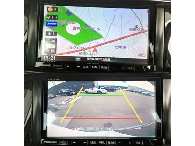 2.5iアイサイト 4WDSi-DriveナビTv禁煙1オナ(7枚目)