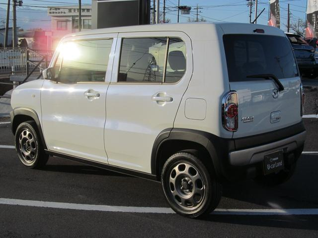 660 XG Sエネチャージ シートヒーター 禁煙1オナ(15枚目)