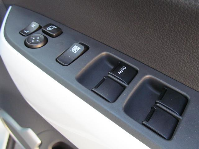 660 XG Sエネチャージ シートヒーター 禁煙1オナ(20枚目)