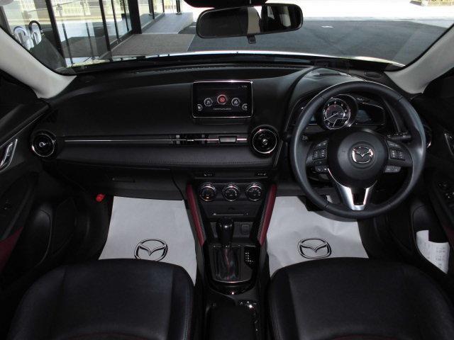 XDツーリングLpkg 4WD 黒革 ナビ ETC 1オーナ(4枚目)