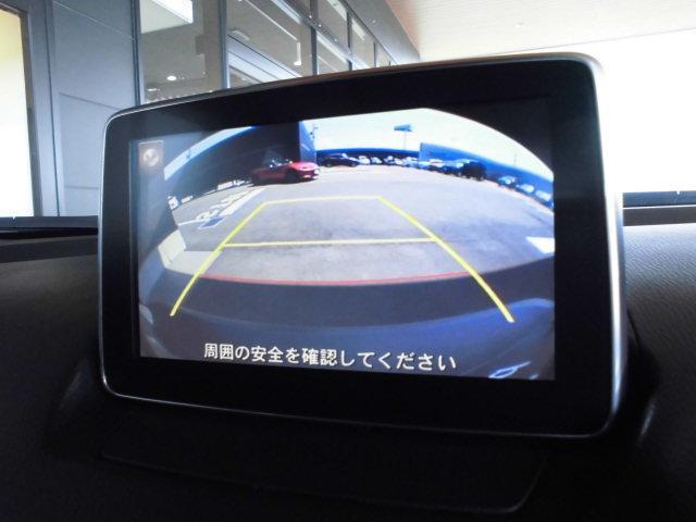 XDツーリングLpkg 4WD 黒革 ナビ ETC 1オーナ(10枚目)