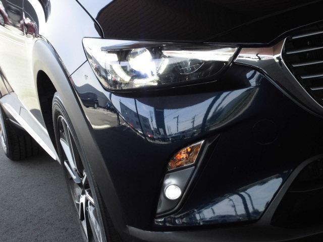 XDツーリングLpkg 4WD 黒革 ナビ ETC 1オーナ(20枚目)