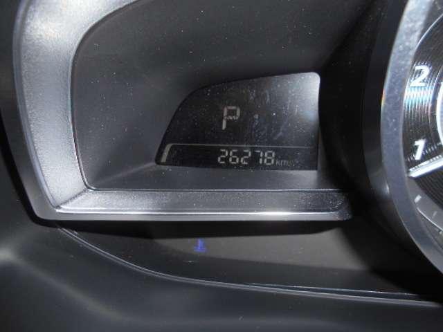 マツダ CX-3 1.5 XD ツーリング ディーゼルターボ 4WD ナビ