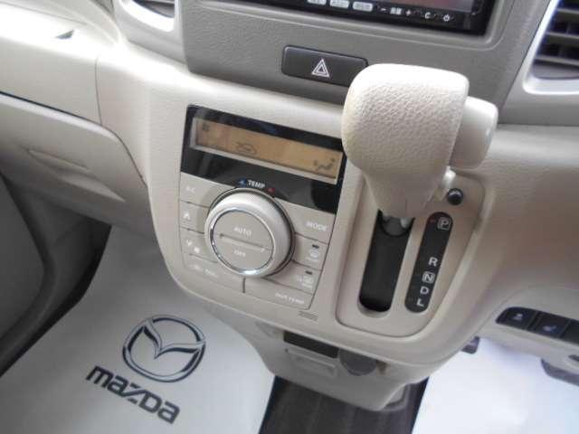 660 XG 4WD ナビ(8枚目)