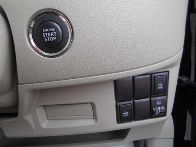 660 XG 4WD ナビ(11枚目)