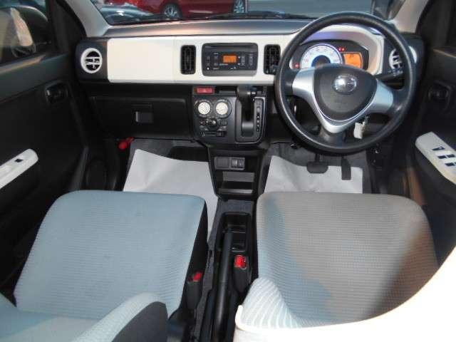 660 GL Iストップ付き車 CD(2枚目)
