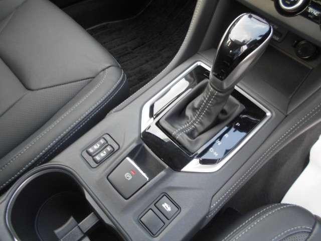 2.0 i-S アイサイト 4WD ナビ(8枚目)