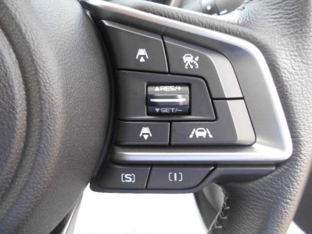 2.0 i-S アイサイト 4WD ナビ(11枚目)