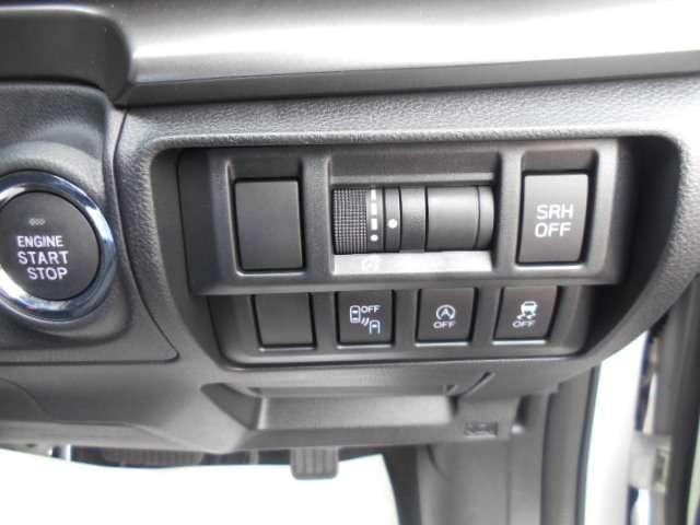 2.0 i-S アイサイト 4WD ナビ(12枚目)