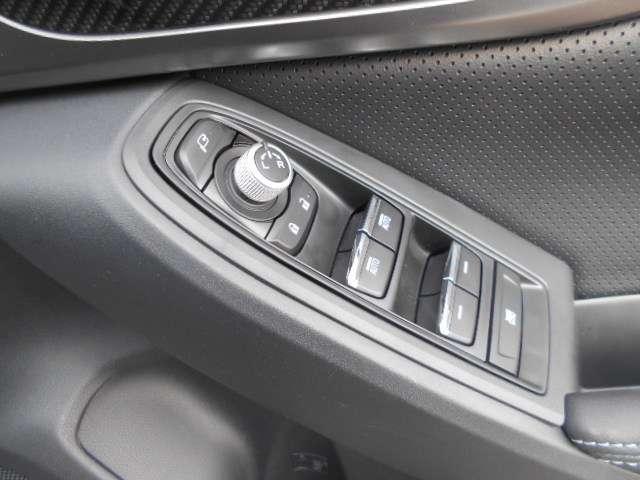 2.0 i-S アイサイト 4WD ナビ(13枚目)