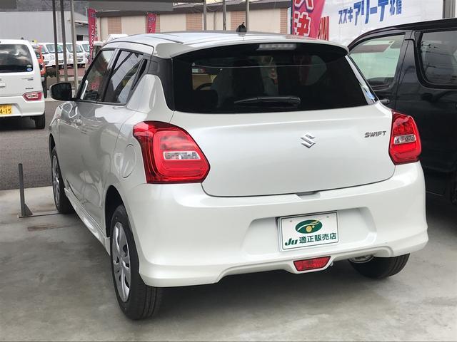 XRリミテッド 4WD 登録済未使用車 シートヒーター(6枚目)
