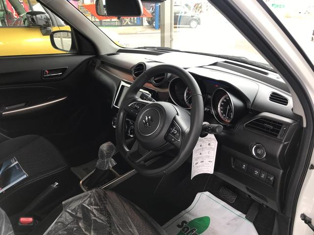 XRリミテッド 4WD 登録済未使用車 シートヒーター(13枚目)